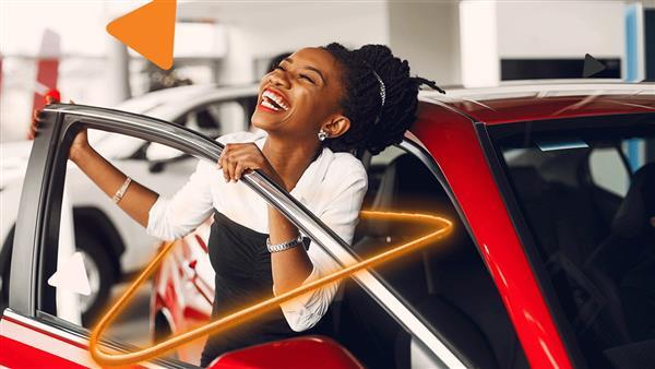 Como se planejar para comprar seu carro ainda este ano
