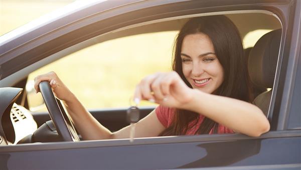 Refinancie seu veículo