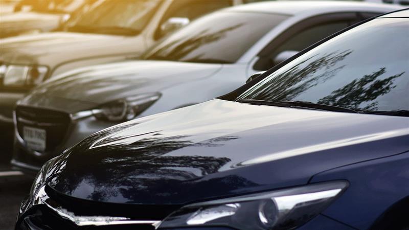 Hatch, SUV ou Sedã: qual carro escolher?