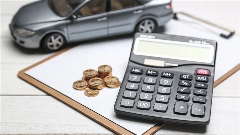 Potência ou economia: o que considerar na hora de escolher seu carro