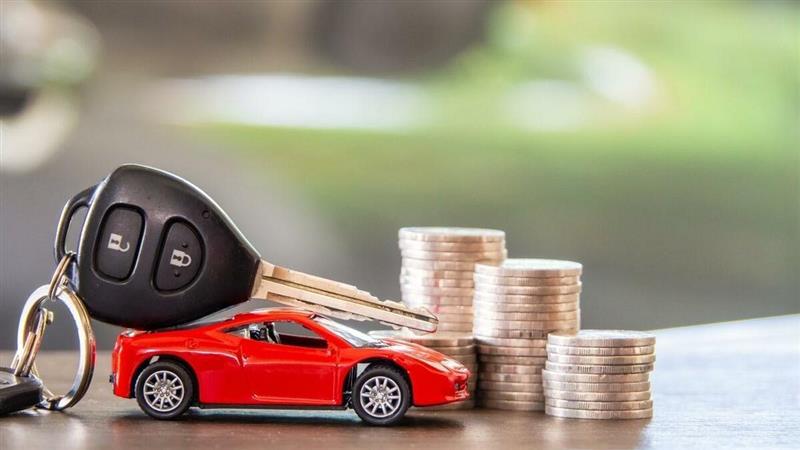 Depreciação do carro: aprenda a calcular para revender
