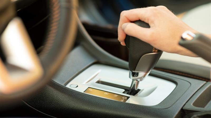 5 vantagens de comprar carros automáticos seminovos