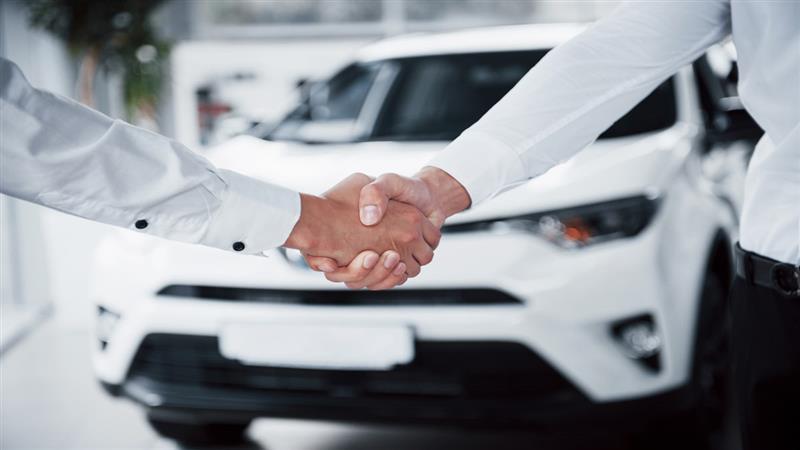 Como saber a hora certa de trocar de carro?