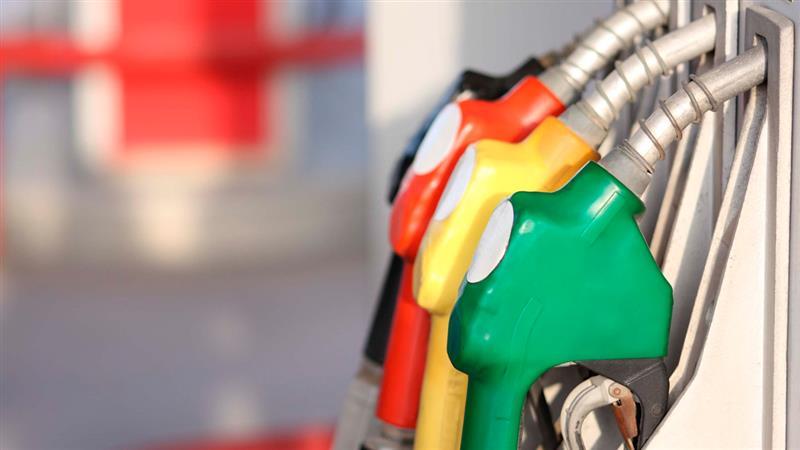 Etanol ou gasolina? Esqueça a regra dos 70% para escolher o melhor combustível