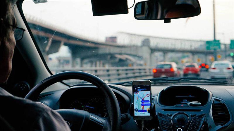 Melhores carros para Uber: confira 10 modelos ideais para motoristas de aplicativos