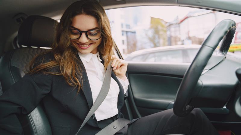 Modelos ideais de carros para quem viaja muito a trabalho