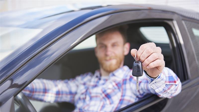 Conheça os melhores carros para motoristas iniciantes
