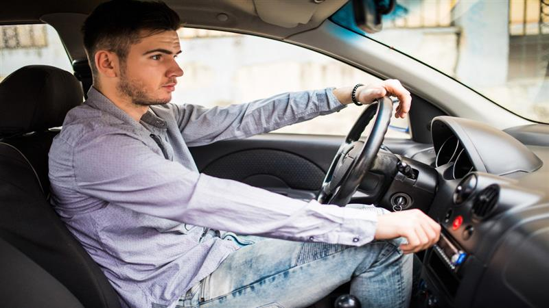 Sons que podem indicar problemas sérios no carro