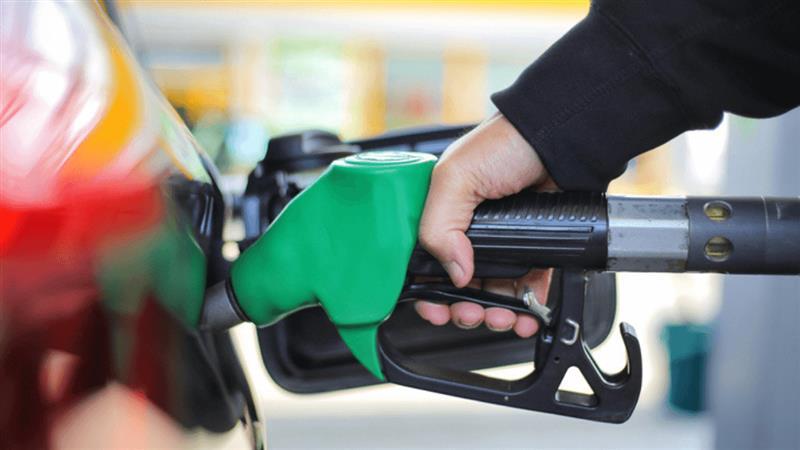 Consumo de combustível: Dicas para economizar em tempos de alta nos preços