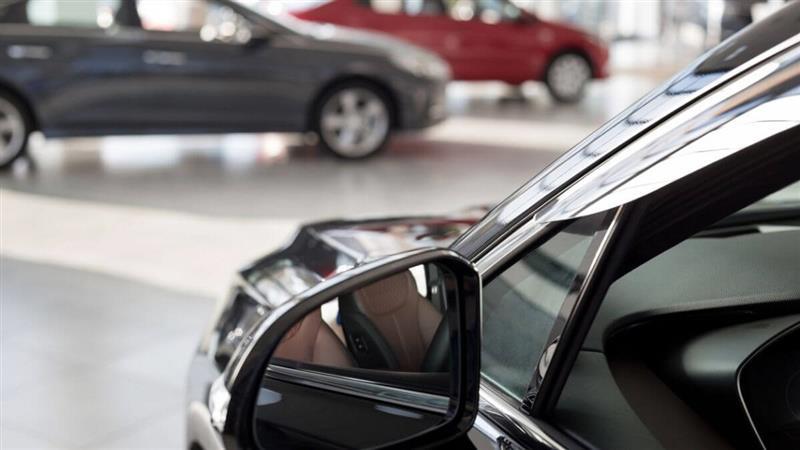 SUV ou Sedan: qual a opção ideal para o seu perfil?
