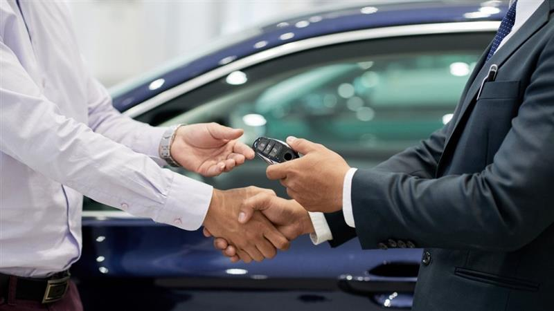 Transferência de carro: entenda como funciona o processo
