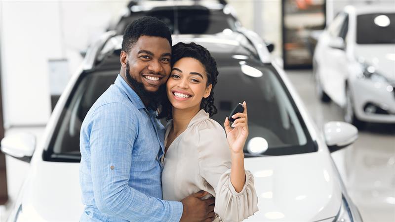 O passo a passo para comprar um carro seminovo com segurança