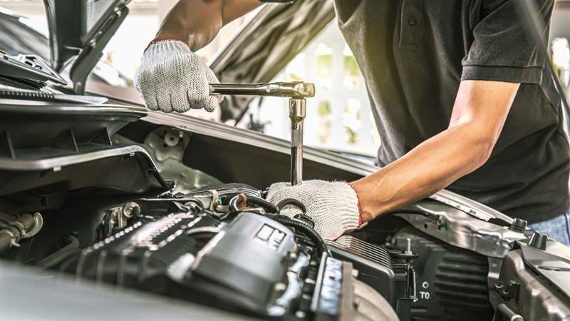 Revisão e manutenção: veja como deixar o seu carro seminovo livre de problemas
