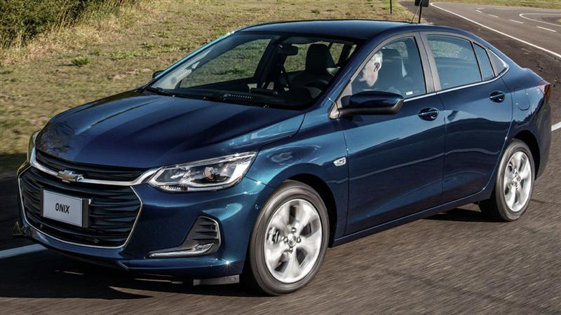 Carros sustentáveis: modelos mais econômicos de 2020