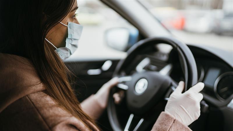 Não limpar o ar condicionado prejudica o desempenho do veículo