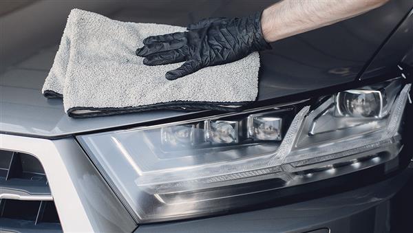 Quais serviços compõem a Estética Automotiva?