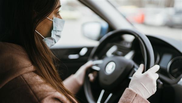 Não limpar o ar condicionado prejudica o funcionamento do seu veículo e a sua saúde