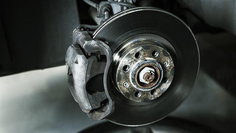 Quais cuidados você precisa ter com o freio do seu carro