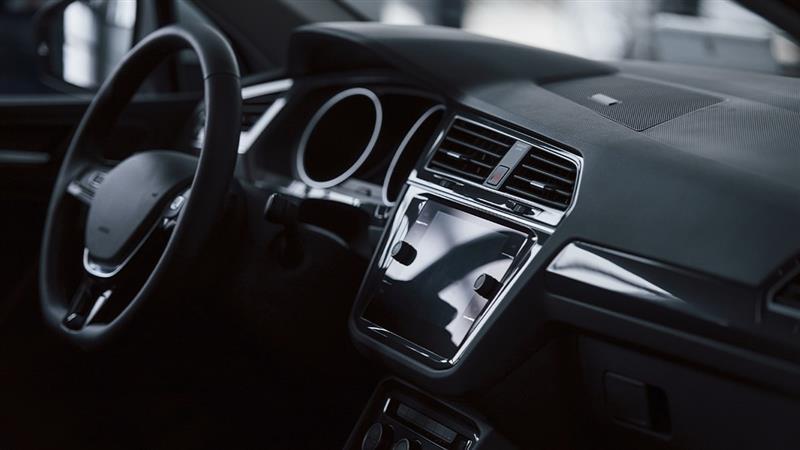 Características que valorizam ou desvalorizam o carro na revenda