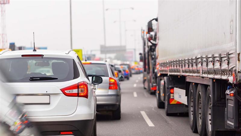Você já conhece as novas leis de trânsito do Brasil?