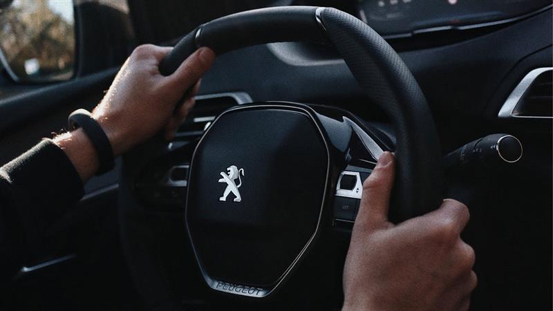 Será que vale a pena ter um Peugeot ou Citroën?