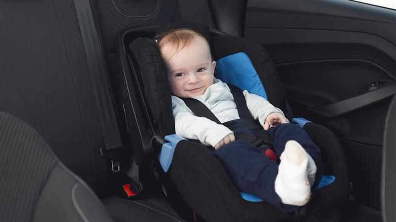 Cuidados com os equipamentos de segurança do seu carro