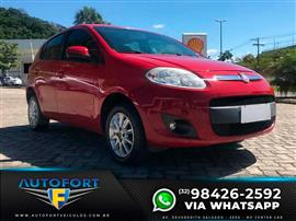 Fiat Palio ATTRACTIVE 1.0 EVO Fire Flex 8v 5p 2012/2012