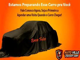 Ford Fiesta 1.6 8V Flex/Class 1.6 8V Flex 5p 2010/2011