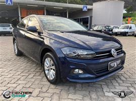 VolksWagen VIRTUS Comfort. 200 TSI 1.0 Flex 12V Aut 2018/2018