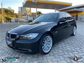 BMW 325iA -325iA 2006/2006