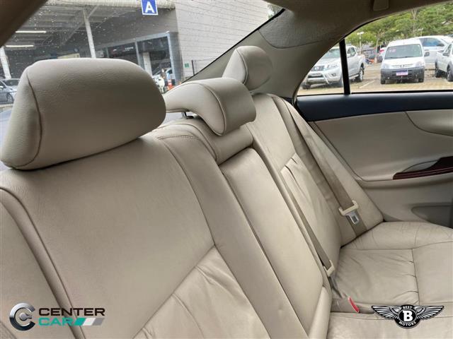 Toyota Corolla ALTIS/A.Premiu. 2.0 Flex 16V Aut 2013/2014