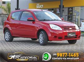 Ford KA 1.0 8V/1.0 8V ST Flex 3p 2009/2009