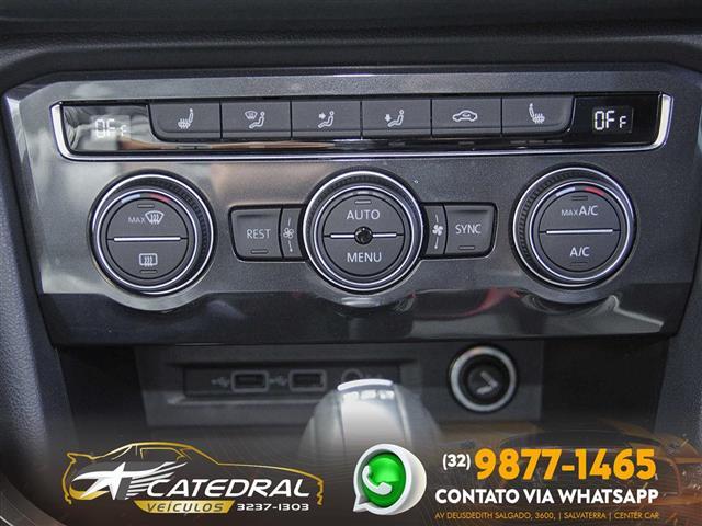 VolksWagen TIGUAN Allspac R-Line 350 TSI 2.0 4x4 2019/2019