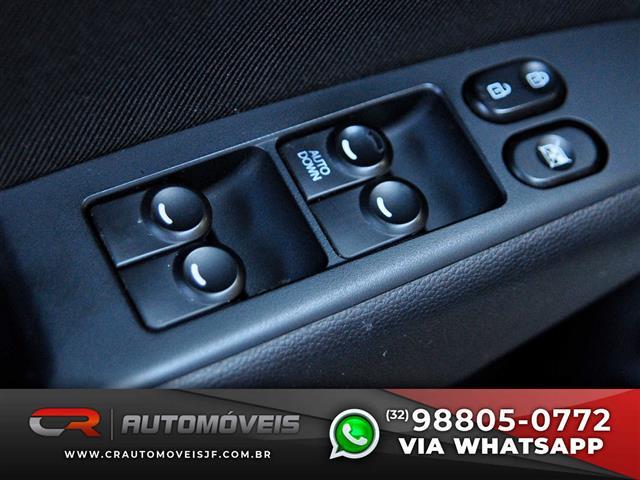 Hyundai HB20 Comf.C.PlusC.Style 1.0 Flex 12V 2014/2015