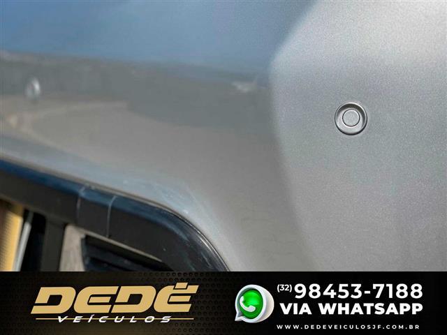 Peugeot 308 Allure 2 0 Flex 16v 5p Aut  2012  2013