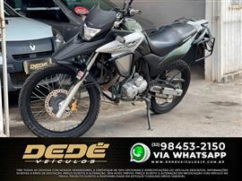 HONDA XRE 300/ 300 ABS/ FLEX 2017/2018