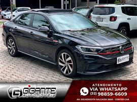 VolksWagen JETTA GLI 350 TSI 2.0 16V 4p Aut. 2019/2019