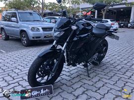 YAMAHA FZ25 250 FAZER FLEX 2019/2019