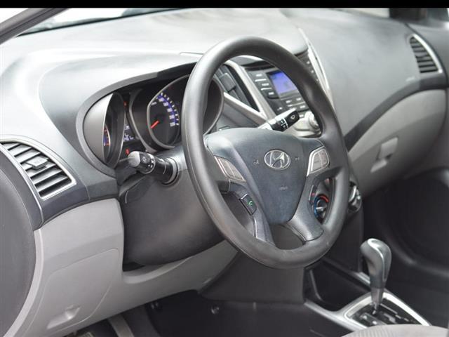 Hyundai HB20S C.StyleC.Plus1.6 Flex 16V Aut. 4p 2015/2015