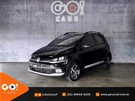 VolksWagen Fox Xtreme 1.6 Flex 8V 5p 2019/2020