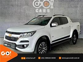 Chevrolet S10 P-Up H.Country 2.8 4x4 CD Dies.Aut. 2019/2020
