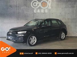 Audi Q5 Prestige 2.0 TFSI Quattro S tronic 2020/2020