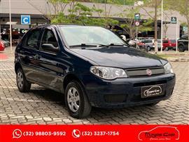Fiat Palio 1.0 Celebr. ECONOMY F.Flex 8V 2p 2009/2010