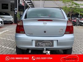 Chevrolet Corsa Sed. Premium 1.8 MPFI 8V FlexPower 2005/2006