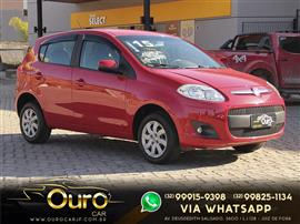 Fiat Palio ATTRACTIVE 1.0 EVO Fire Flex 8v 5p 2014/2015