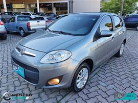 Fiat Palio ATTRACTIVE 1.0 EVO Fire Flex 8v 5p 2011/2012