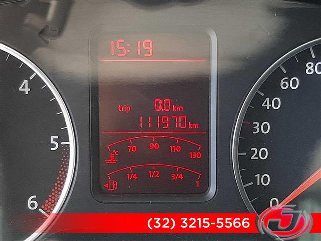 VolksWagen AMAROK Highline CD 2.0 16V TDI 4x4 Dies. 2012/2012