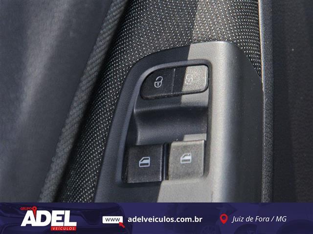 VolksWagen Gol 1.0 Flex 12V 5p 2019/2020
