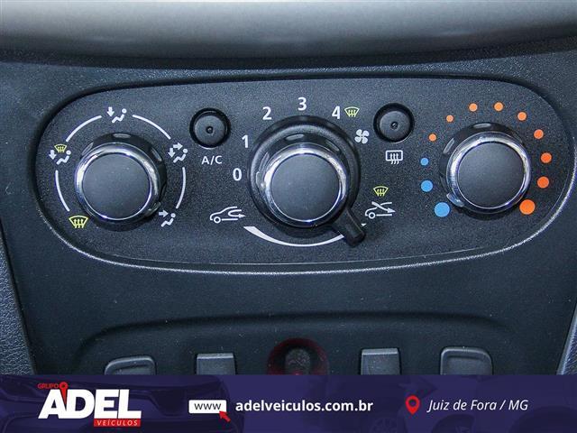 Renault SANDERO Expression Flex 1.0 12V 5p 2019/2020