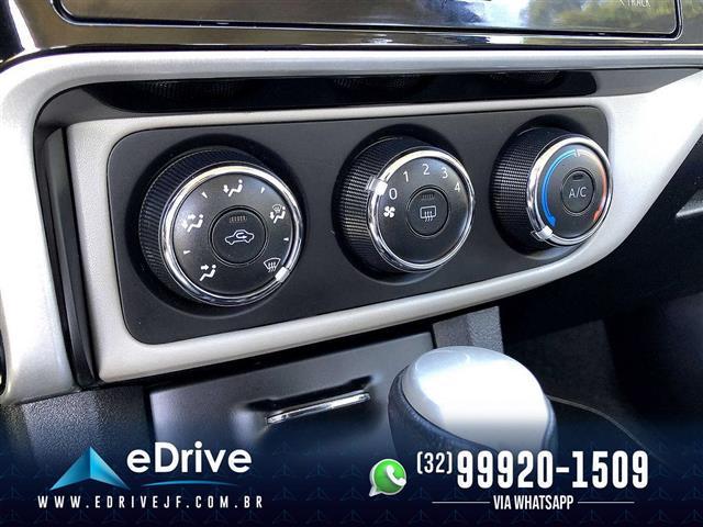 Toyota Corolla GLi Upper 1.8 Flex 16V Aut. 2019/2019
